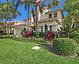 126 Sunesta Cove Drive  Palm Beach Gardens