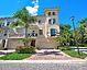 2652 Ravella Lane  Harbour Oaks Palm Beach Gardens