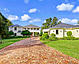 5481 Pennock Point Road  Jupiter