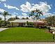 4158 Oak Street  Palm Beach Gardens