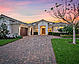 167 Manor Circle  Rialto Jupiter